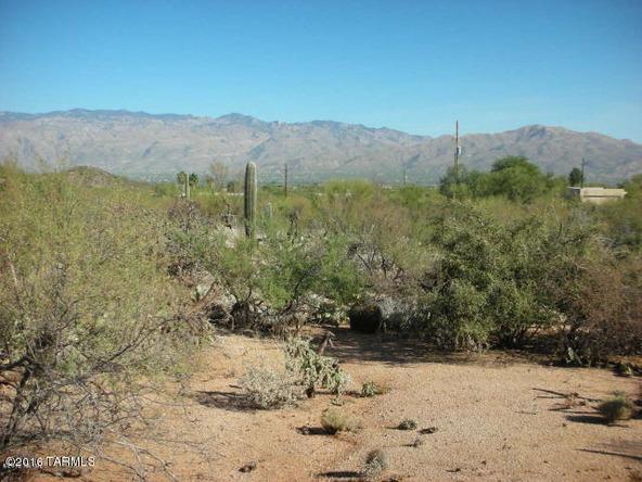 11435 E. Calle Javelina, Tucson, AZ 85748 Photo 2