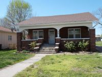 Home for sale: 463 S. English Ave., Marshall, MO 65340