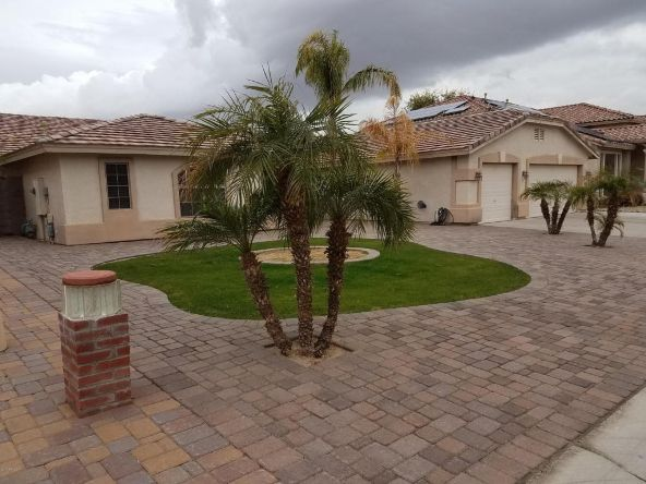 13612 W. Windsor Blvd., Litchfield Park, AZ 85340 Photo 2