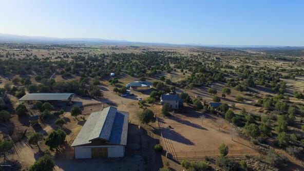 12995 N. Pheasant Run Rd., Prescott, AZ 86305 Photo 25