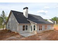 Home for sale: 186 Dartmore Ln., Dawsonville, GA 30534
