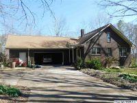 Home for sale: 561 County Rd. 549, Centre, AL 35960