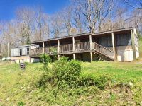 Home for sale: 3478 State Route 2107, Central City, KY 42330