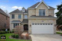 Home for sale: 324 W. Winthrop Avenue, Elmhurst, IL 60126