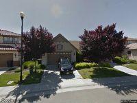 Home for sale: Hartland, Roseville, CA 95747