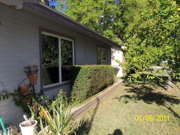 1030 E. Myrtle Avenue, Phoenix, AZ 85020 Photo 2