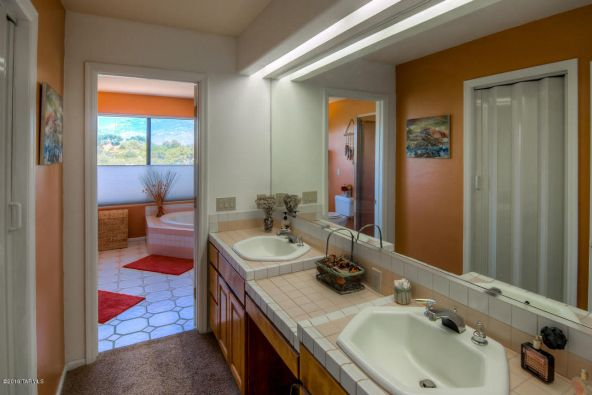 12080 E. Saguaro Sunrise, Tucson, AZ 85749 Photo 36