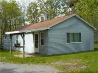 Home for sale: 3880 Sconondoa Rd., Verona, NY 13421