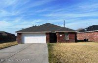Home for sale: 1028 N.E. 6th St., Dumas, TX 79029