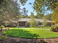 Home for sale: 19574 Sky Oaks Way, Los Gatos, CA 95030