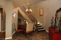 Home for sale: 3935 E. Rough Rider Rd. 1029, Phoenix, AZ 85050