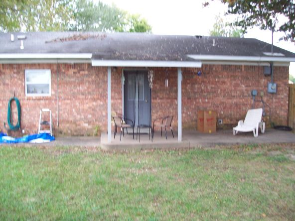 605 N. 36th St., Ozark, AR 72949 Photo 15