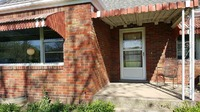 Home for sale: 1405 N. Main St., Canton, IL 61520