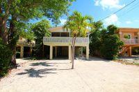 Home for sale: 48 N. Marlin Avenue, Key Largo, FL 33037
