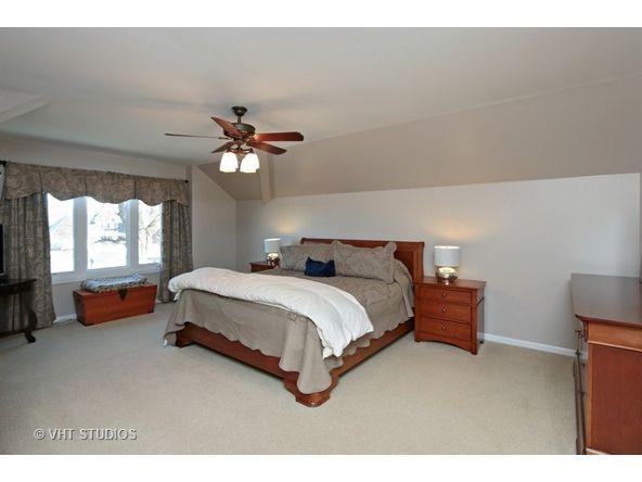 38940 North Northwoods Dr., Wadsworth, IL 60083 Photo 14