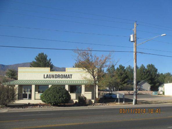 790 S. Main St., Cottonwood, AZ 86326 Photo 28