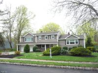 Home for sale: 51 Knollwood Dr., Livingston, NJ 07039