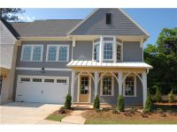 Home for sale: 313 Booth St., Woodstock, GA 30188