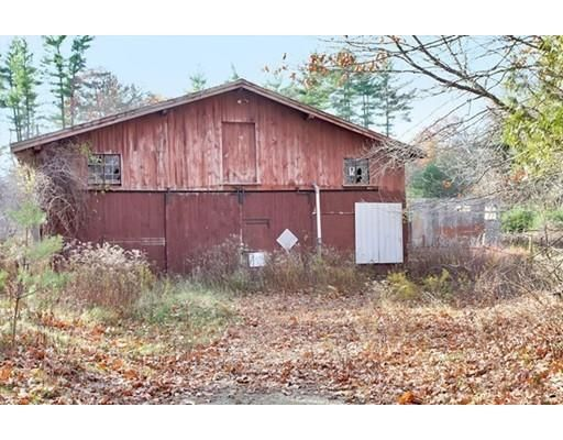 144 Red Acre Rd., Stow, MA 01775 Photo 9