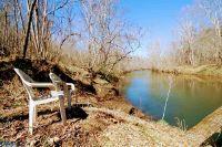 Home for sale: Tba Johnson Hollow Ln., Schuyler, VA 22969