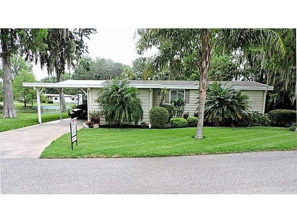 28944-140 Hubbard St., Leesburg, FL 34748 Photo 1