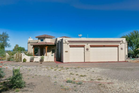 6641 E. Phantom Ranch Rd., Sahuarita, AZ 85629 Photo 3