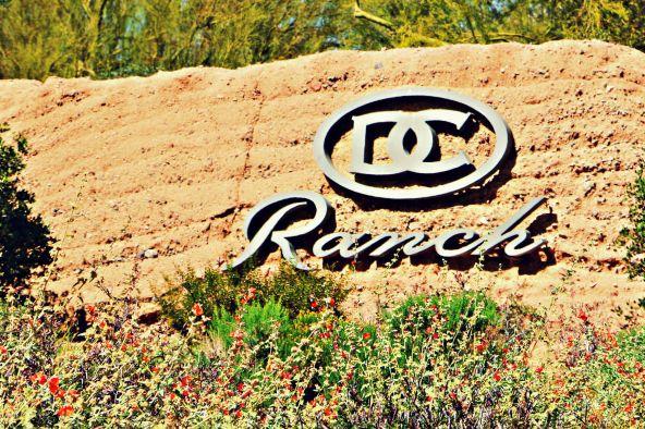 20801 N. 90th Pl., Scottsdale, AZ 85255 Photo 49