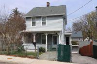 Home for sale: 21 Herbert, Beacon, NY 12508