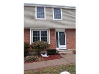 Home for sale: 175 Berlin Avenue #3, Southington, CT 06489