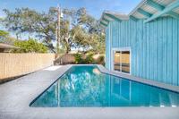 Home for sale: 218 Jackson Avenue, Cape Canaveral, FL 32920