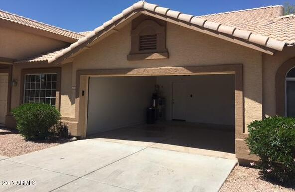 624 S. Jay St., Chandler, AZ 85225 Photo 44