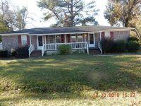 Home for sale: Charleston, SC 29412