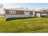 Home for sale: 1123 Rainbow, Saint Louis, MO 63125
