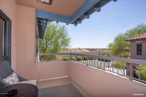 20660 N. 40th St., Phoenix, AZ 85050 Photo 6