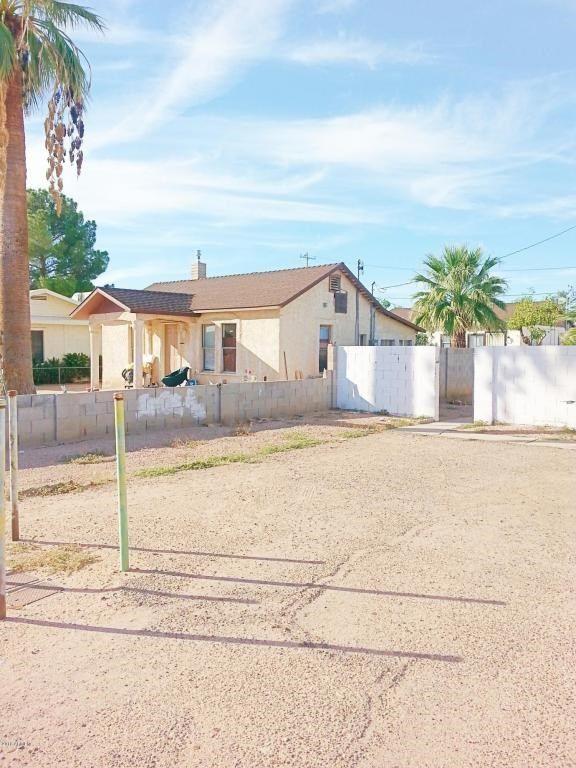 218 8th St., Casa Grande, AZ 85122 Photo 17