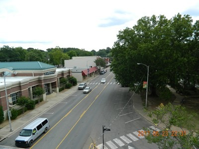 100 S. Fulton St., Clarksville, AR 72830 Photo 17