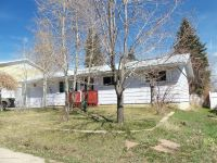 Home for sale: 807 Steele St., Craig, CO 81625