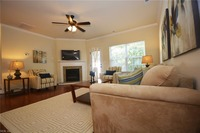 Home for sale: 7546 Villa Ct., Gloucester Point, VA 23062