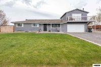 Home for sale: 2641 Wade St., Minden, NV 89423
