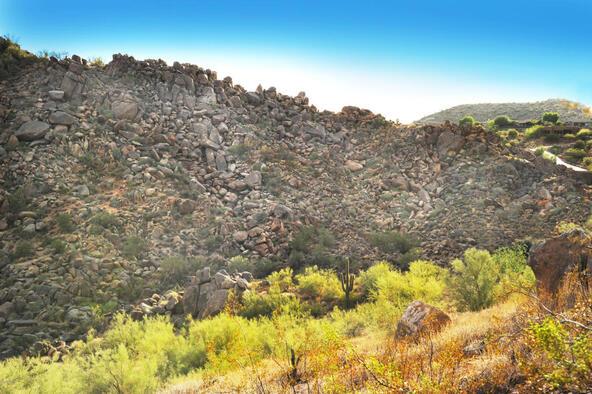 15255 E. Sage Dr., Fountain Hills, AZ 85268 Photo 7
