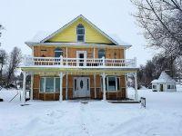 Home for sale: 308 S.E. Railroad Ave., Wilbur, WA 99185