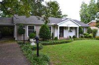 Home for sale: 47 Fair Oaks Pl., Jackson, TN 38305