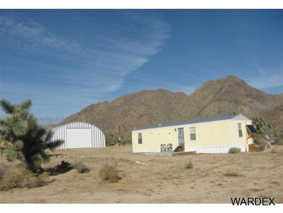 11932 S. Sherry Rd., Yucca, AZ 86438 Photo 13