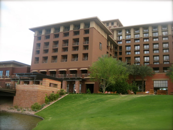 15221 N. Clubgate Dr., Scottsdale, AZ 85254 Photo 25