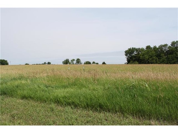 23881 W. Clare Rd., Spring Hill, KS 66083 Photo 4