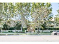 Home for sale: 12358 Moorpark St., Studio City, CA 91604