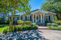Home for sale: 2206 Candy, Opelousas, LA 70570