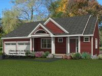 Home for sale: Lot 90 Apple Way, Epping, NH 03042