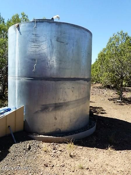 89 W. Janet Ln., Ash Fork, AZ 86320 Photo 11