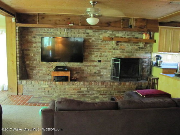 811 Rainwood Lodge Rd., Quinton, AL 35130 Photo 12
